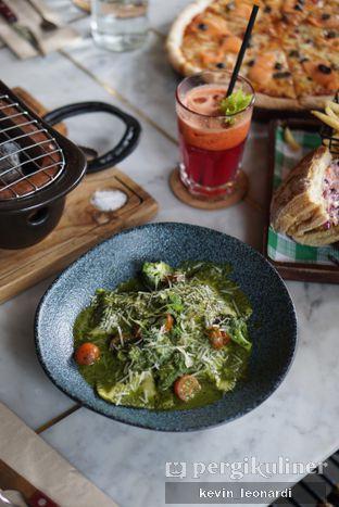 Foto 3 - Makanan di Sudestada oleh Kevin Leonardi @makancengli