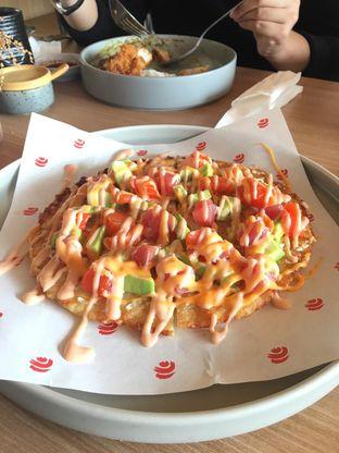 Foto 4 - Makanan di Fuku Japanese Kitchen & Cafe oleh Bread and Butter