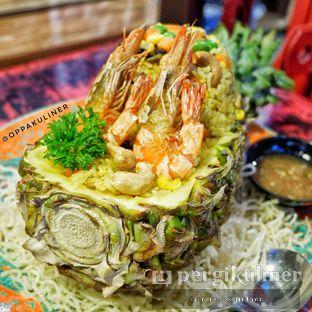 Foto 8 - Makanan di Thai Alley oleh Oppa Kuliner (@oppakuliner)