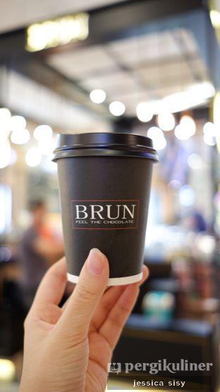 Foto 6 - Makanan di BRUN Premium Chocolate oleh Jessica Sisy
