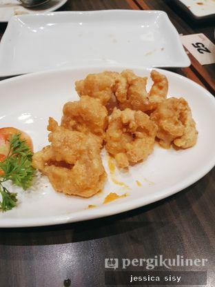 Foto 4 - Makanan di Lamian Palace oleh Jessica Sisy