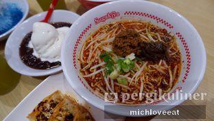 Foto 34 - Makanan di Sugakiya oleh Mich Love Eat