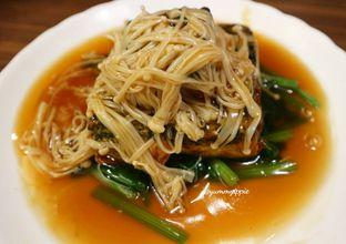 Foto 2 - Makanan di Sanur Mangga Dua oleh Laura Fransiska