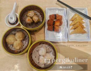 Foto 4 - Makanan di Imperial Kitchen & Dimsum oleh Nana (IG: @foodlover_gallery)