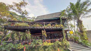 Foto review Finch Coffee & Kitchen oleh Rifqi Tan @foodtotan 3