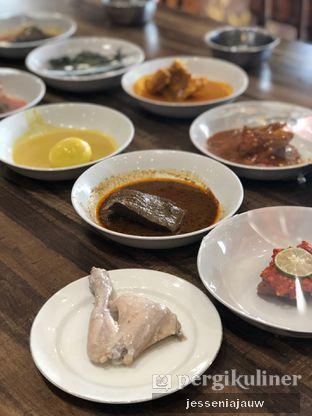 Foto 2 - Makanan di Padang Merdeka oleh Jessenia Jauw