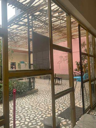 Foto 3 - Interior di Lumer+ oleh Yepsa Yunika