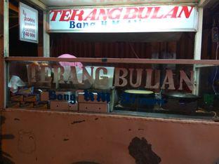 Foto review Terang Bulan & Martabak Bang H. Alimun oleh Dwi Putri Puspita Lasim 6