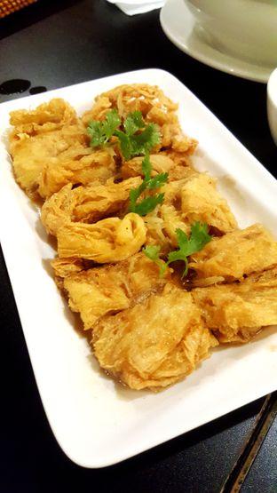 Foto 6 - Makanan di Dharma Kitchen oleh Naomi Suryabudhi