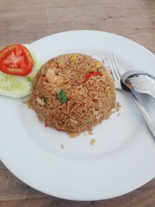 Foto review Bandar Djakarta oleh Jacklyn  || IG: @antihungryclub 1