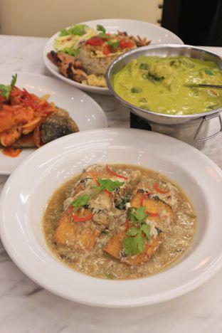 Foto 13 - Makanan di Trat Thai Eatery oleh Levina JV (IG : levina_eat )