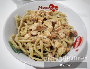 Foto 1 - Makanan(Mie Ayam) di Bakmi Ayam Berkat oleh Velvel