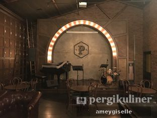 Foto review Prohibition Chophouse & Speakeasy Bar oleh Hungry Mommy 8