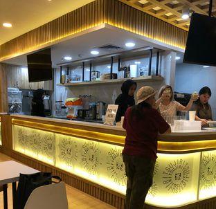 Foto 4 - Interior di Tsujiri oleh deasy foodie