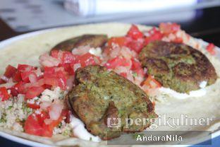 Foto 5 - Makanan di Komunal 88 oleh AndaraNila