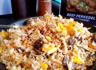 15 Tempat Makan di Dekat Kampus BINUS, Gudangnya Kuliner di Jakarta Barat