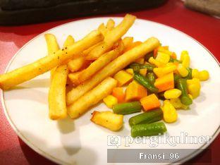 Foto 5 - Makanan di Kapten Steak oleh Fransiscus