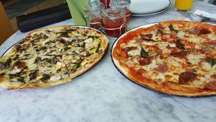 Foto - Makanan di Pizza Marzano oleh Daniel