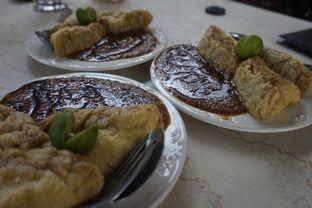 Foto 3 - Makanan di Kedai Mie Dago oleh yudistira ishak abrar