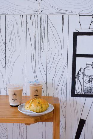 Foto 3 - Makanan di Kiila Kiila Cafe oleh yudistira ishak abrar