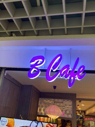 Foto review BCafe oleh Levina JV (IG : levina_eat ) 7