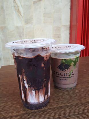 Foto 2 - Makanan di Co.choc oleh Stallone Tjia (Instagram: @Stallonation)