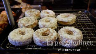 Foto 6 - Makanan di Tous Les Jours Cafe oleh Mich Love Eat