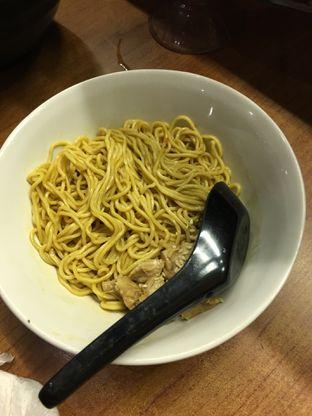 Foto 2 - Makanan di Mie Merapi oleh Mariane  Felicia