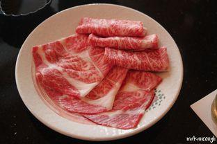 Foto 16 - Makanan di Shabu Shabu Gen oleh Kevin Leonardi @makancengli
