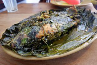 Foto 3 - Makanan di Ikan Bakar Cianjur oleh Nisanis