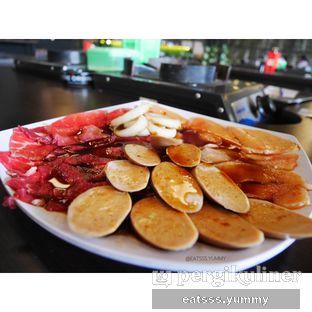 Foto 2 - Makanan(Paket Yakiniku 2) di Sukiboys oleh Yummy Eats