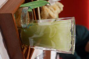 Foto 7 - Makanan di Tesate oleh Deasy Lim