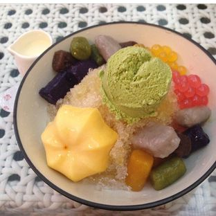 Foto review Jiu Fen oleh Yovita Ananto 1