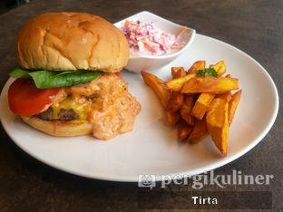 Foto 5 - Makanan di Chimney's oleh Tirta Lie