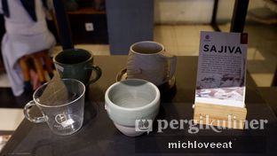 Foto 15 - Interior di Anomali Coffee oleh Mich Love Eat