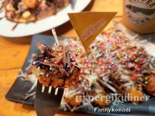 Foto 3 - Makanan di Pasta Kangen oleh Fanny Konadi