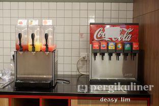 Foto review Food Days oleh Deasy Lim 13