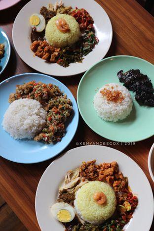 Foto 5 - Makanan di Tokito Kitchen oleh @kenyangbegox (vionna)