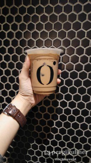 Foto 7 - Makanan di Phos Coffee & Eatery oleh Mich Love Eat