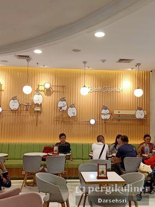 Foto 3 - Interior di Yuzuki Tea oleh Darsehsri Handayani