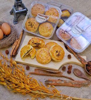 Foto 8 - Makanan di French Bakery oleh Mariane  Felicia
