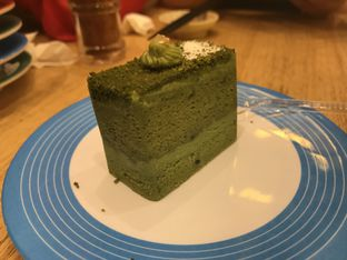 Foto review Sushi Go! oleh Aireen Puspanagara 2