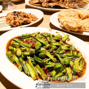 Foto 1 - Makanan di Waroeng Sunda oleh Irene Stefannie @_irenefanderland