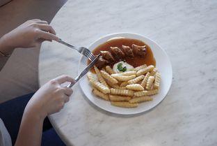 Foto 1 - Makanan di Giggle Box oleh Dessy Permata Sari