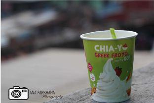 Foto 1 - Makanan di Chia-Yo oleh Ana Farkhana