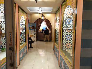 Foto 8 - Interior di Qahwa oleh imanuel arnold