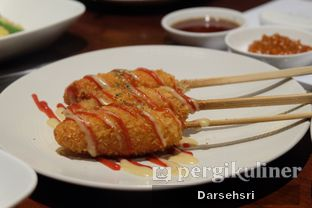 Foto 11 - Makanan di Samwon Garden oleh Darsehsri Handayani