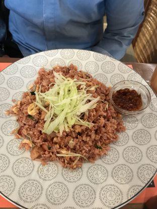 Foto 3 - Makanan di Gopek Restaurant oleh Kami  Suka Makan