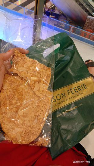 Foto review Maison Feerie oleh Cindy Anfa'u 1