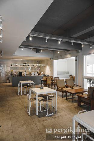 Foto review Madukara Cafe & Creative Space oleh Saepul Hidayat 5